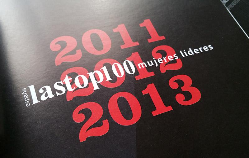 008-Libro Top100