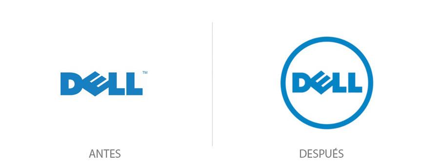 11_Dell