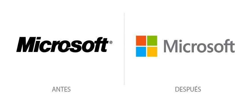 14_Microsoft