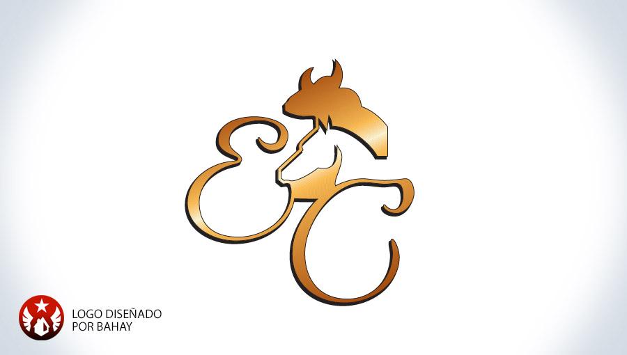 2-logo_Bahay