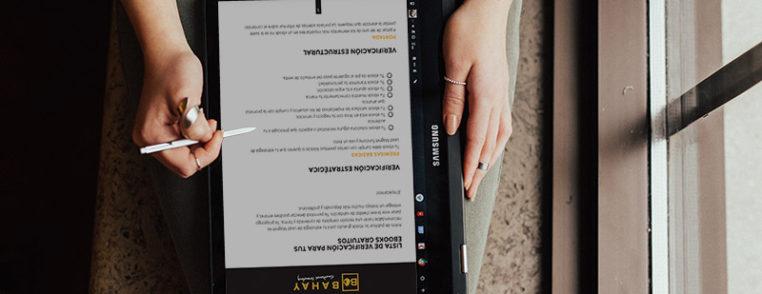 Portada-test-ebook3